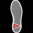 HH Jib-Jive HP férfi vitorlás cipő