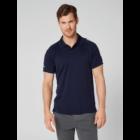 HH Ocean Polo Navy férfi póló