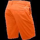 "HH Bermuda Shorts 10"" Jelly férfi short"
