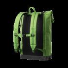 HH Stockholm Backpack Forest Green hátizsák