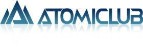 Atomiclub
