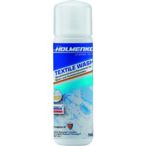 HOLMENKOL Textile Wash 250ml mosószer