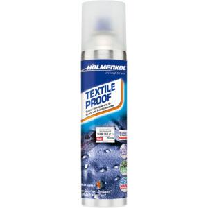 HOLMENKOL Textile Proof impregnáló spray