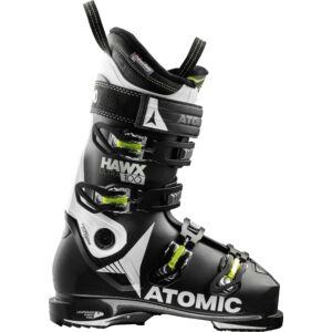 ATOMIC Hawx Ultra 100 Blk/wht. sícipő 17/18