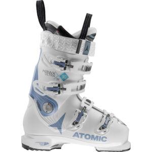 ATOMIC Hawx Ultra 90W női sícipő 17/18