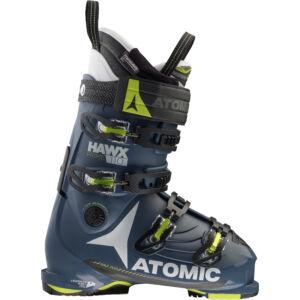 ATOMIC Hawx Prime 110 D.Blue/Lime sícipő 16/17