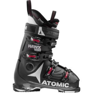 ATOMIC Hawx Prime 90 Blk/Wht/Red sícipő 17/18