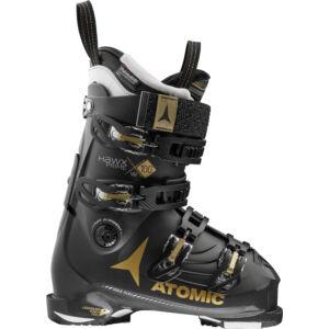 ATOMIC Hawx Prime 100 W női sícipő 17/18
