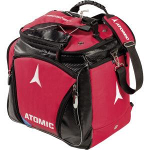 ATOMIC Redster Heated Boot Bag fűthető sícipőtáska 18/19