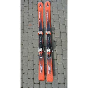 ATOMIC VantageX 83 CTI 169cm használt síléc 16/17