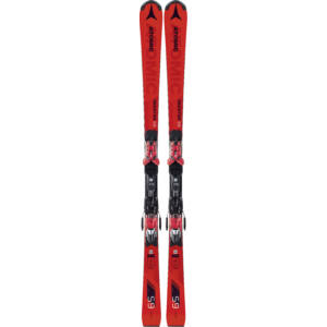 ATOMIC Redster S9 FIS M+ X16 VAR síléc kötéssel 18/19