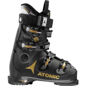 ATOMIC Hawx Magna 70 W női sícipő 17/18