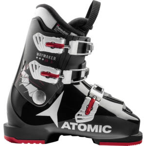 ATOMIC Waymaker JR3 junior sícipő 17/18