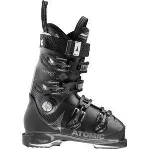 ATOMIC Hawx Ultra 80 W női sícipő 17/18