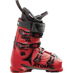 ATOMIC Hawx Prime 120 Red/ Black sícipő 17/18