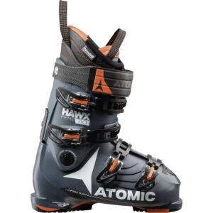 ATOMIC Hawx Prime 110 D.Blue/ Blk/ Orange sícipő 17/18