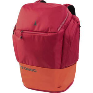 ATOMIC RS Pack 80L hátizsák 17/18