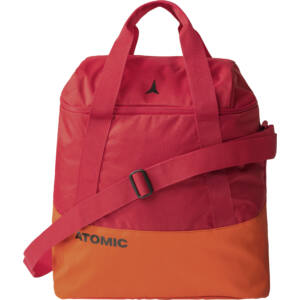ATOMIC Boot Bag Red sícipőtáska 17/18