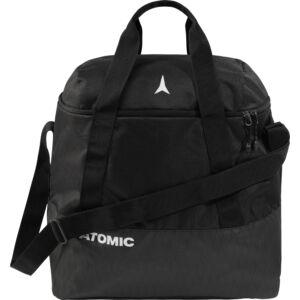 ATOMIC Boot Bag Black sícipőtáska 18/19