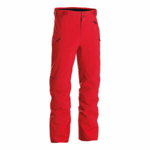 ATOMIC M Revent 3L GTX Shell Pant Dark Red férfi sínadrág 18/19