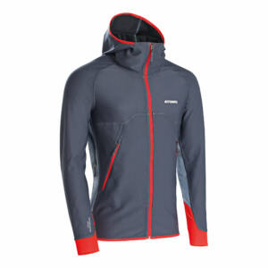 ATOMIC Backland WS Jacket sítúra dzseki 18/19