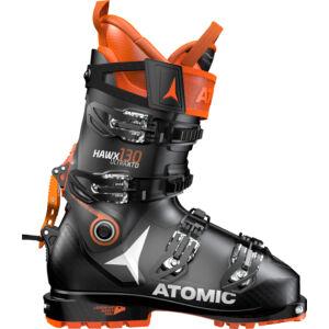 ATOMIC Hawx Ultra XTD 130 sícipő 18/19