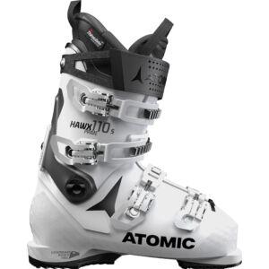 ATOMIC Hawx Prime 110S White/Anth. sícipő 18/19