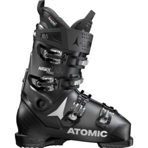 ATOMIC Hawx Prime 110 S Black sícipő 18/19