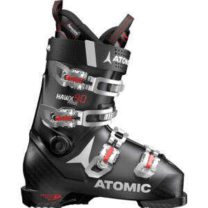 ATOMIC Hawx Prime 90 Black sícipő 18/19