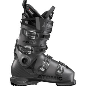ATOMIC Hawx Ultra 120S Anthracite/ Grey sícipő 18/19