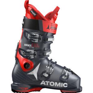 ATOMIC Hawx Ultra 110S D.Blue/ Red sícipő 18/19