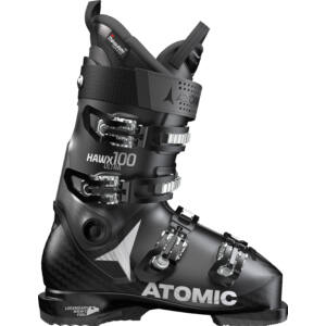 ATOMIC Hawx Ultra 100 Black sícipő 18/19