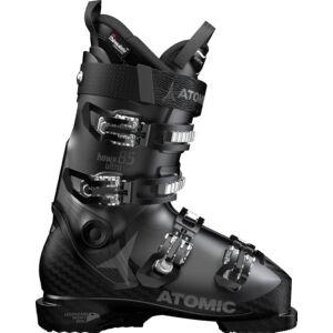 ATOMIC Hawx Ultra 85 W Black női sícipő 18/19