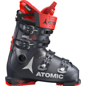 ATOMIC Hawx Magna 130S D.Blue/Red sícipő 18/19