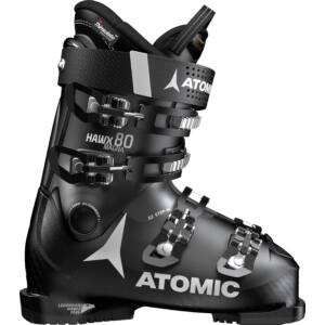 ATOMIC Hawx Magna 80 Black sícipő 18/19