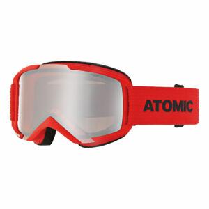 ATOMIC Savor M Red/ Blue síszemüveg 18/19