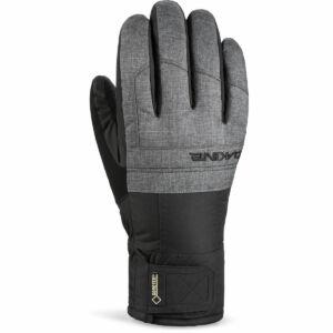 DAKINE Bronco Glove Carbon férfi síkesztyű