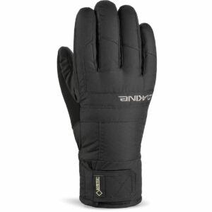 DAKINE Bronco Glove Black férfi síkesztyű