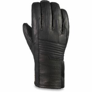 DAKINE Phantom Glove Black férfi síkesztyű