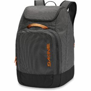 DAKINE Boot Pack 50L Rincon sícipőtáska