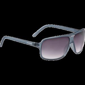 ALPINA Manja Smoke Transparent napszemüveg