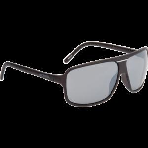 ALPINA Manja Black Matt napszemüveg
