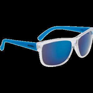 ALPINA Heiny Transparent Blue napszemüveg