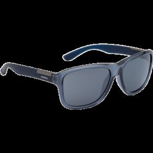 ALPINA A111 Smoke Transparent napszemüveg