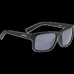 ALPINA Kosmic Black Matt napszemüveg