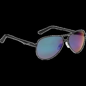 ALPINA A107 P Black Matt napszemüveg
