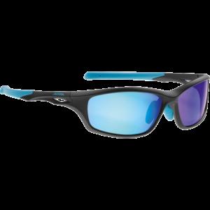 ALPINA Senax Black/ Blue napszemüveg
