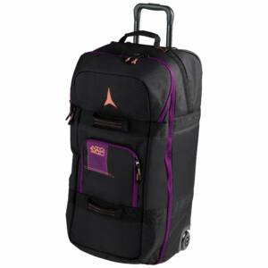 ATOMIC AMT Travel Bag Wheelie W női utazótáska 15/16