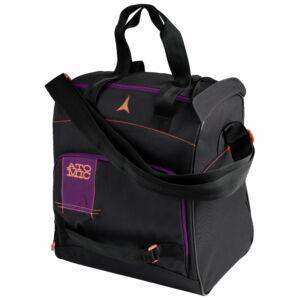 ATOMIC W Boot & Accessory Bag női sícipő táska 15/16