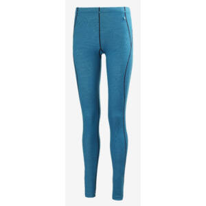 HH W Warm Pant W.Blue női aláöltöző nadrág
